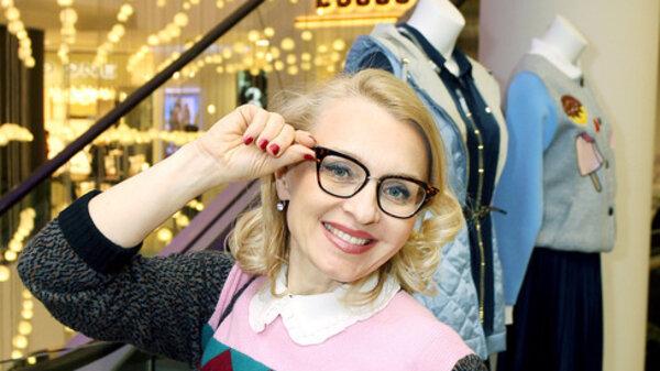 Неделя моды в Милане с Екатериной Моисеевой. День первый