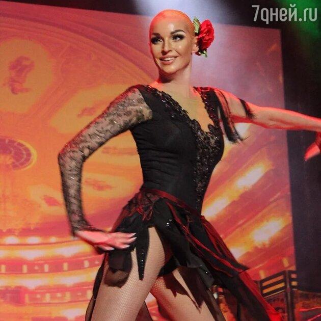 «Готова поспорить»: Волочкова уверенно заявила, когда случится развод Собчак
