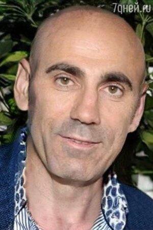 Минус 50 килограммов: холостой Гарик Харламов сразил отощавшим лицом