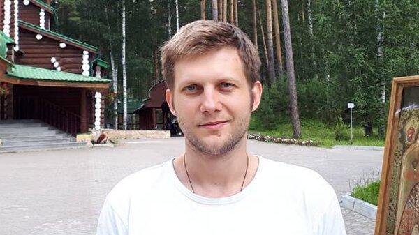 В Сети появилась сенсационная версия ухода Бориса Корчевникова из «Прямого эфира»