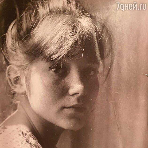 «Потрясающая!» Корчевников поделился фото любимой женщины