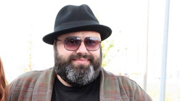ОПЯТЬ СКАНДАЛ: Максим Фадеев выступил против Первого канала