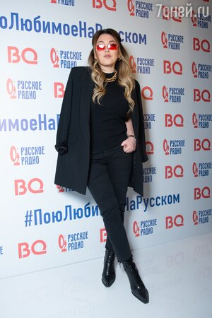 Вышедшая в свет Ирина Дубцова раскрыла секрет фантастического похудения
