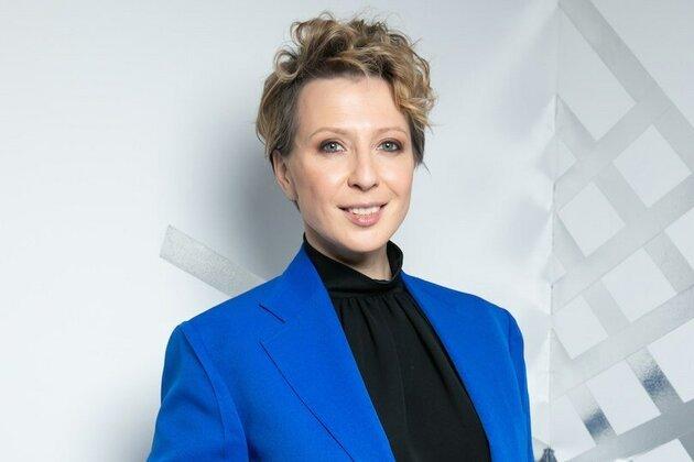 Чурикова высказалась о громком скандале между Долиной и юной певицей