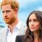 Меган и Гарри: сколько ещё продержится их брак?