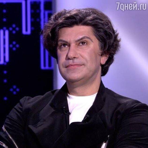 Об этом не пишут в СМИ: Цискаридзе заговорил о реальном состоянии Заворотнюк