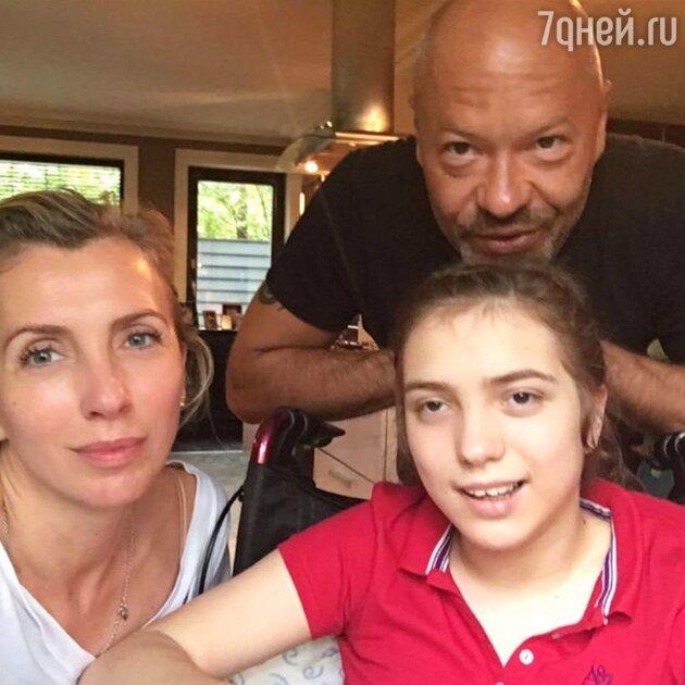 «Двое детей в реанимации» Федор Бондарчук сделал непростое признание о наследниках