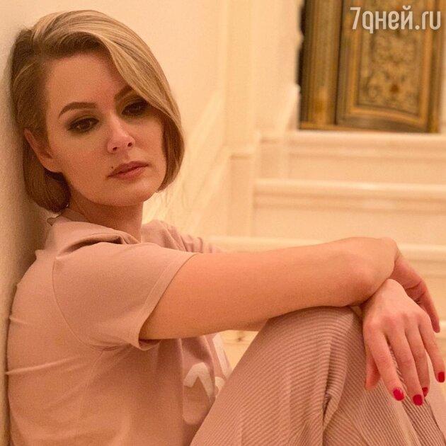Операция, гной, ковид: на семью Марии Кожевниковой обрушились беды