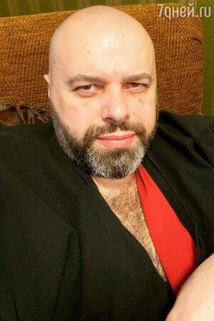 «Ему самому нужен наставник»: Фадеев разнес участие Крида в шоу «Голос. Дети»