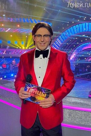 «Принесли деньги в чемодане» Малахов рассказал, как заманивают звезд в скандальные ток-шоу