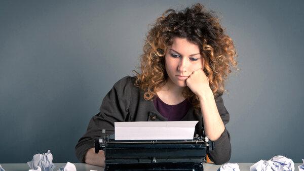 10 полезных советов, как в совершенстве овладеть искусством письма