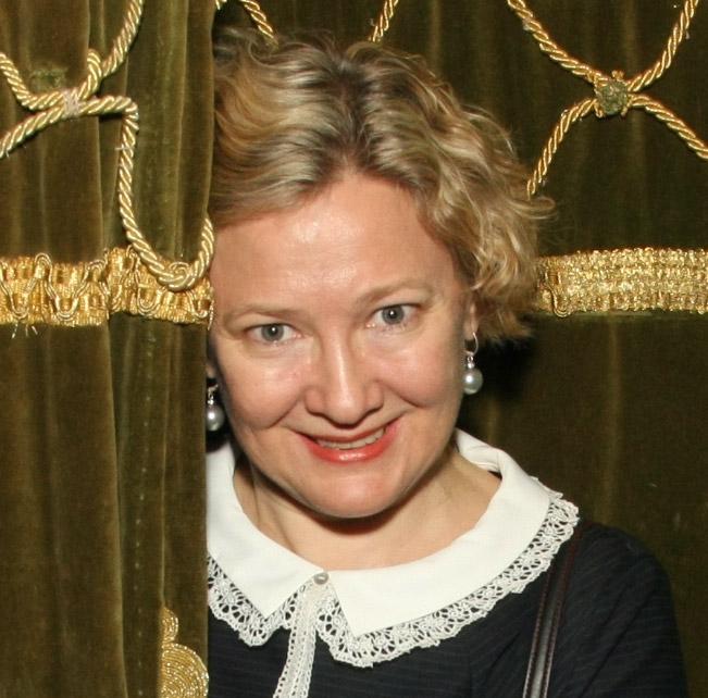 Наташа Давыдова отметила 930 скинутых килограмм