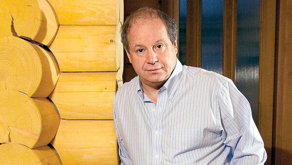 Дмитрий Астрахан: Шаг с Ольгой Бузовой  блестящая идея