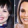 Звездные улыбки: как новые зубы меняют внешность знаменитостей