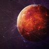 18 июня — 16 августа — Марс в Рыбах: как избежать роковых ошибок