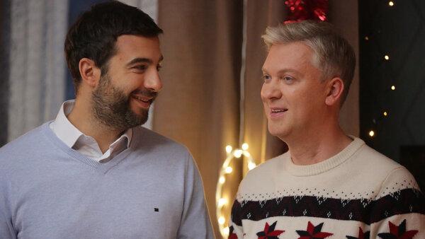Дмитрий Нагиев устроил разнос создателям фильма «Елки»