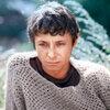 Людмила Иванова: «Даль так никогда и не смог забыть Нину Дорошину»