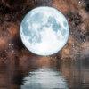 Лунный календарь на неделю с 11 по 17 ноября