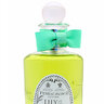 Lily of the Valley от Penhaligon's