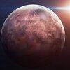 24 мая — 18 июня — Меркурий в Близнецах: как избежать обмана