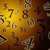Нумерология: как число рождения влияет на характер человека