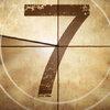 Число души 7: особенности характера тех, кто родился 7, 16 и 25 числа