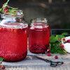 Малиновый морс: рецепт летнего освежающего напитка