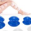 7 гаджетов для похудения и борьбы с целлюлитом