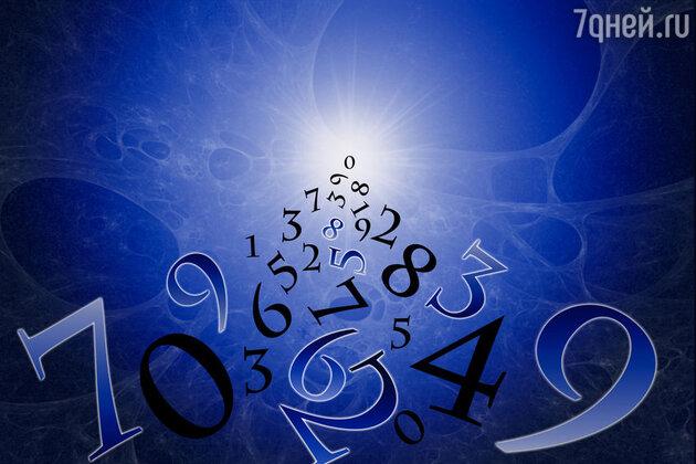 Нумерология: как узнать все о судьбе человека по дате рождения.