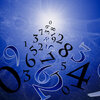 Нумерология: как узнать все о судьбе человека по дате рождения
