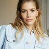 «Я уменьшала себе попу в фотошопе» - Лена Перминова призналась в содеянном