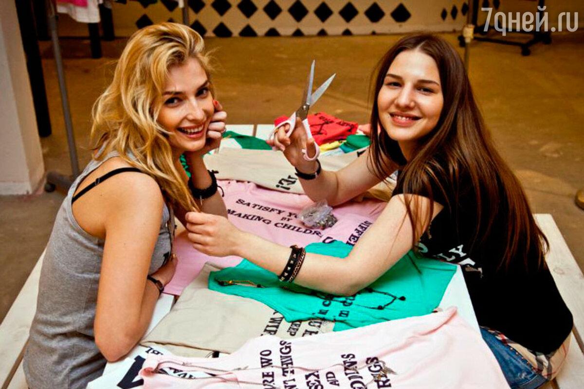 Александра казакова дизайнер заработать онлайн бугульма