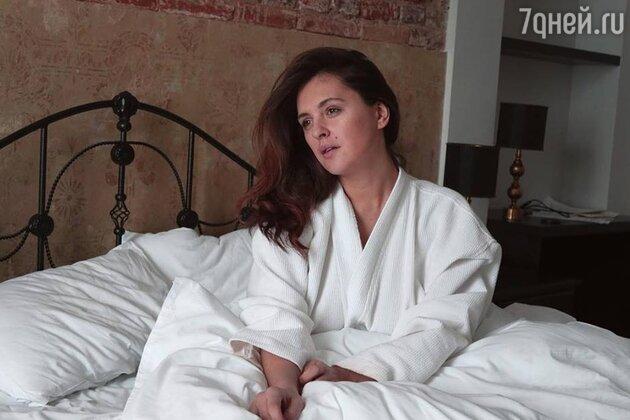 Мария Шумакова