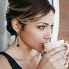 Спасут ли чайные пакетики от синяков и отеков