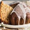 Медовый пирог на йогурте: рецепт потрясающе вкусного десерта