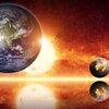 5 июня — 5 июля — Коридор затмений: время неожиданных перемен