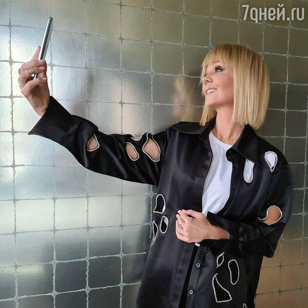 Валерия — фото