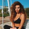 Анна Седокова призналась, почему не может похудеть