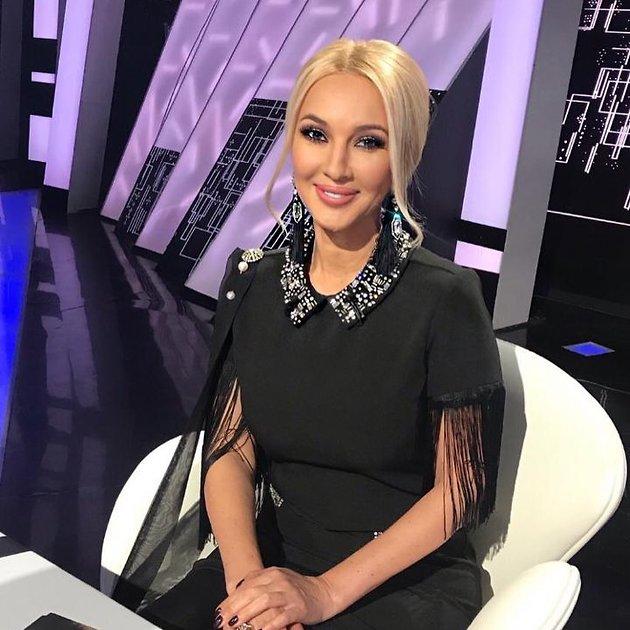 «В моем возрасте выносить было очень тяжело»: Кудрявцева раскрыла правду о суррогатном материнстве