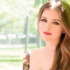 Анна Михайловская в прямом эфире подтвердила, что рассталась с мужем