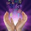 Нумерология: как преодолеть повторяющиеся проблемы и избавиться от них навсегда