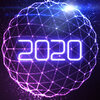 Благоприятные и неблагоприятные дни января 2020 для стрижек, операций и путешествий
