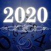 Нумерология: прогноз на 2020 год