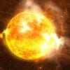 14 июня — 16 июля — Солнце в Близнецах: идеальное время для саморазвития