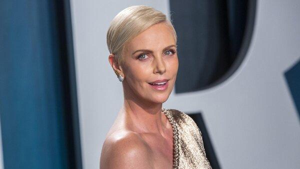 Самые красивые актрисы 2021 года: кого стоит знать в лицо