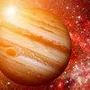 30 июня — 20 ноября: Юпитер в Стрельце — как улучшить отношения с важными людьми