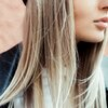 Окрашивание волос, которое сэкономит деньги и омолодит на 10 лет