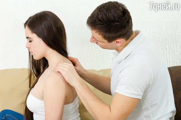 Как правильно делать массаж в домашних условиях: ценные рекомендации