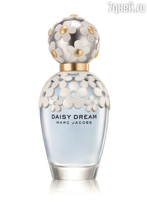 Daisy Dream от Marc Jacobs