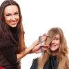 Что на самом деле раздражает парикмахера в клиентах